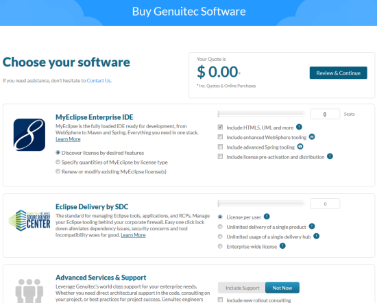 buysoftware
