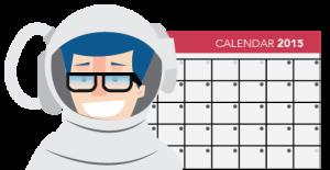 astronaut-calendar-bob