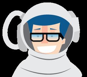 bob-astronaut