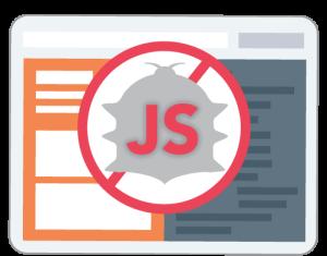 js-code