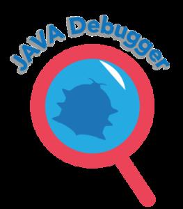 javaDebugger-icon
