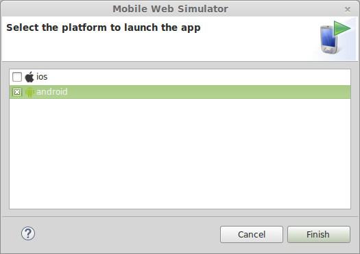 launchsimulator