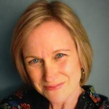 Tamara Wilburn
