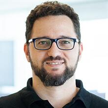Leandro Guillen