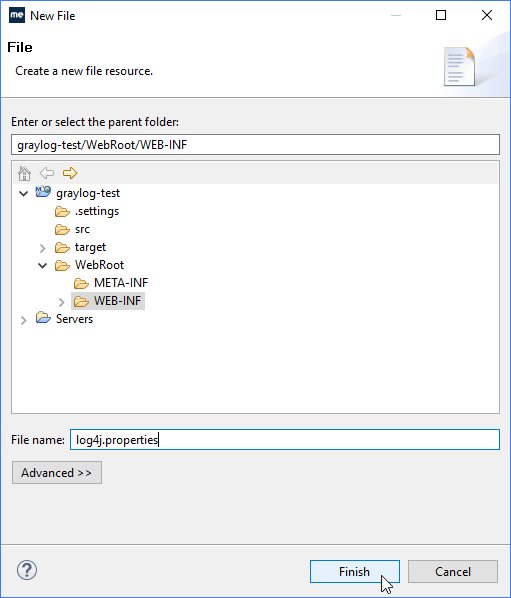 grayloglog4jproperties