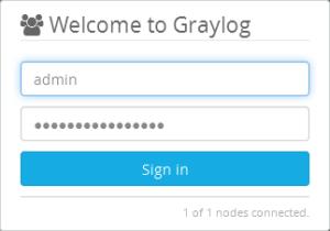 grayloglogin