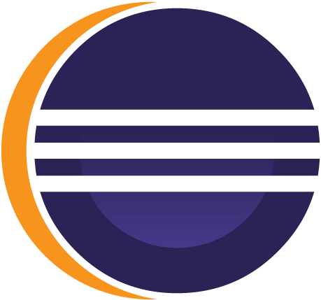 eclipse-logo-459
