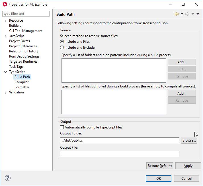 typescriptbuildpath2