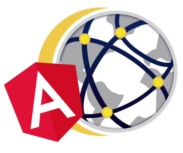 Angular IDE by Webclipse