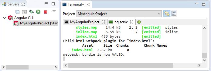 1-serversviewterminal