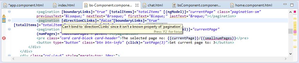 1-syntax-validation-error