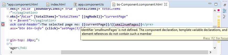 2-semantic-validation-error