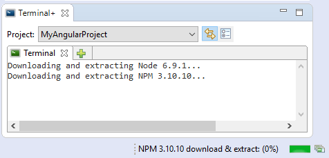 3-downloading-node-and-npm