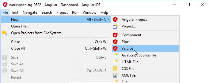 angnewservice-menu