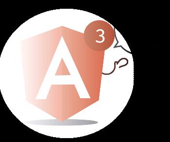 angular-3