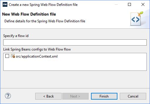 springnewwebflowdef
