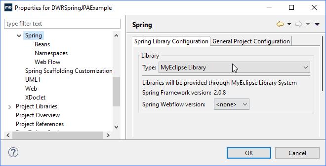 springprefwebflow