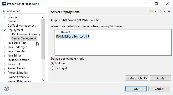 serversoverviewdeployment