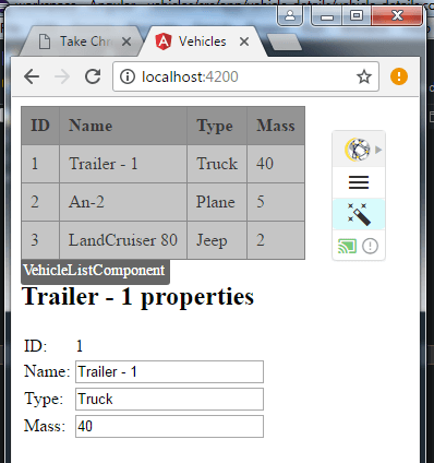 vehicles-trailer-1-properties