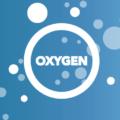 ci-7-oxygen