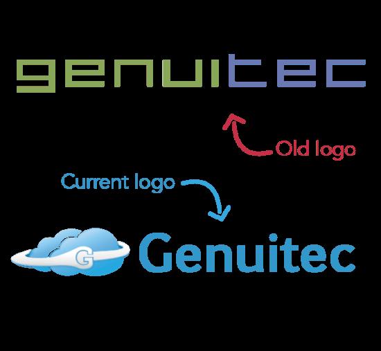 genuitec-logoblog