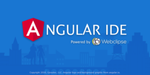 software-updates-angular-splash