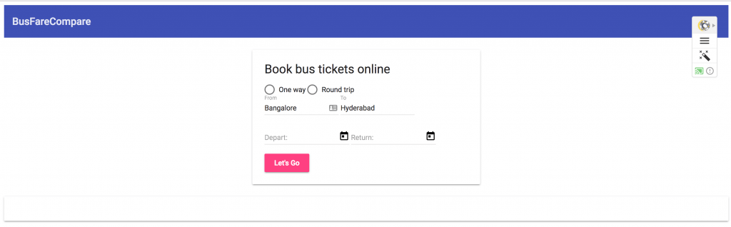 bus-fare-search-card-component