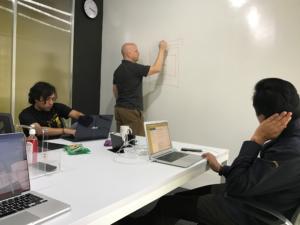 hackathon-wojtek