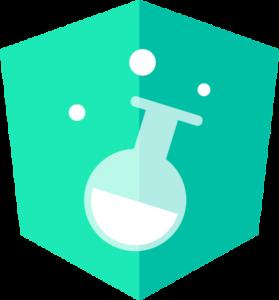 angular-5-angular-labs