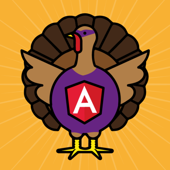 turkey-angular-blog