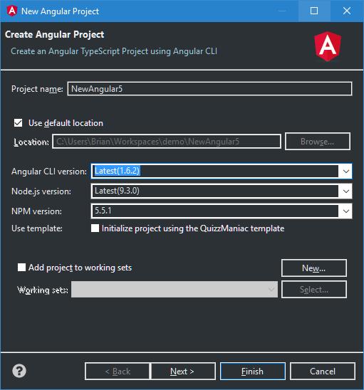 angular_5_162