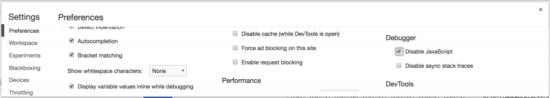 app-w-firebase-disable-js