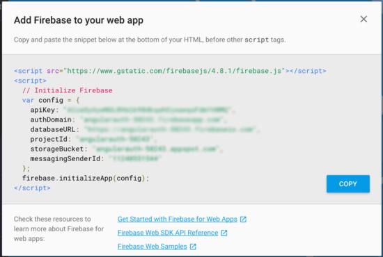 angular-5-authentication-add-firebase-popup-ss-10