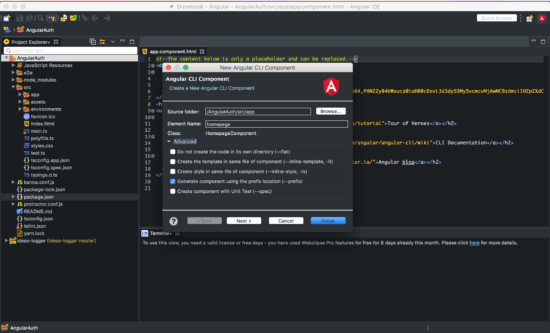angular-5-authentication-name-component-ss-4
