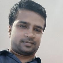 Ashish Jaishwal